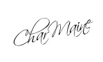 charmaine signature (2)