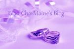 charmaines blog